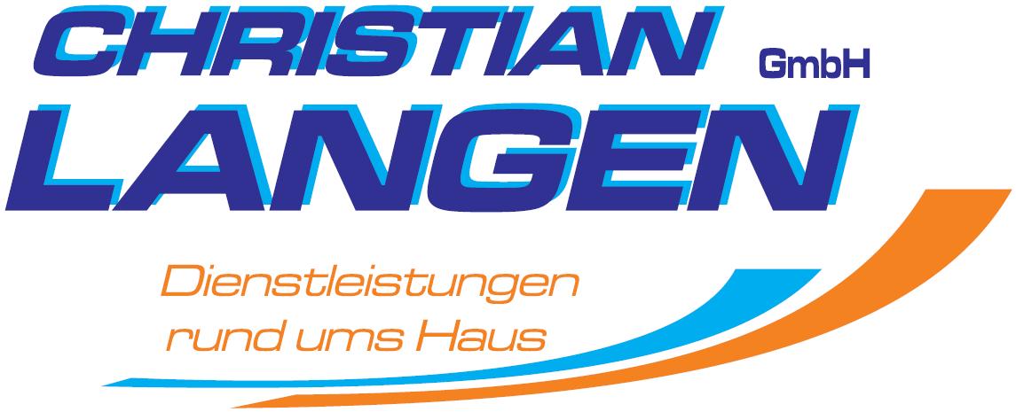 Christian Langen Dienstleistungen rund ums Haus